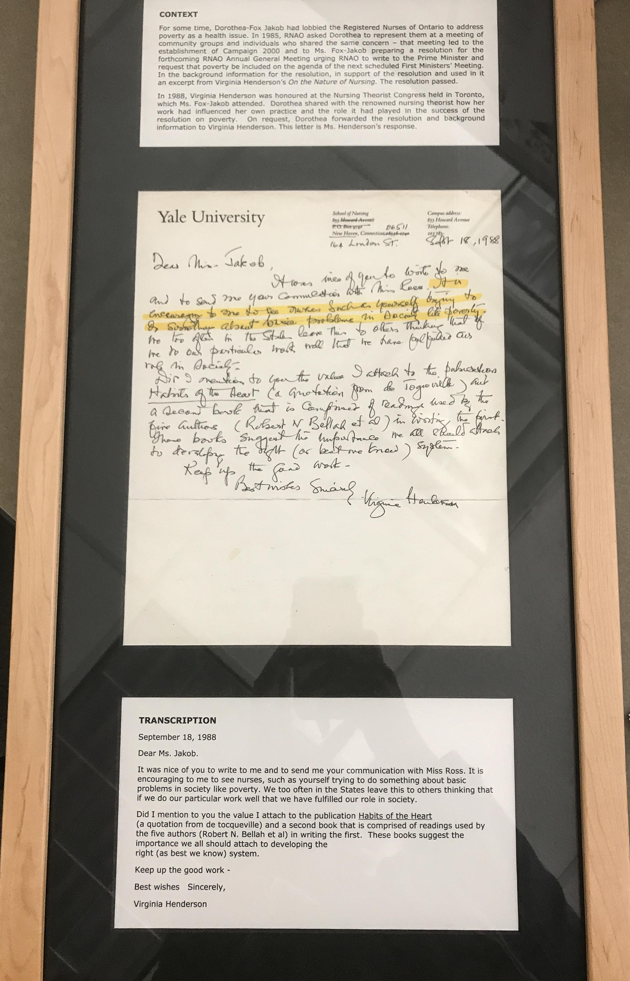 V Henderson letter-1.jpg