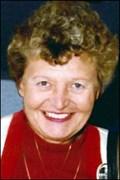 Jeanne Berthold